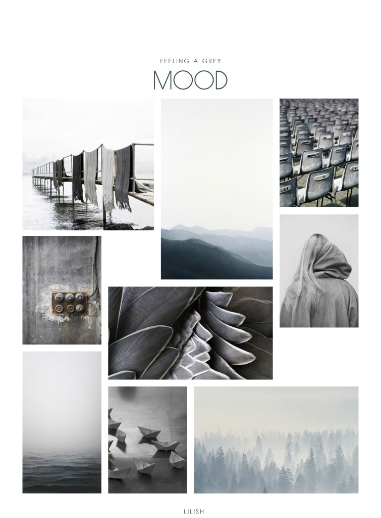 LB 20140719 - moody