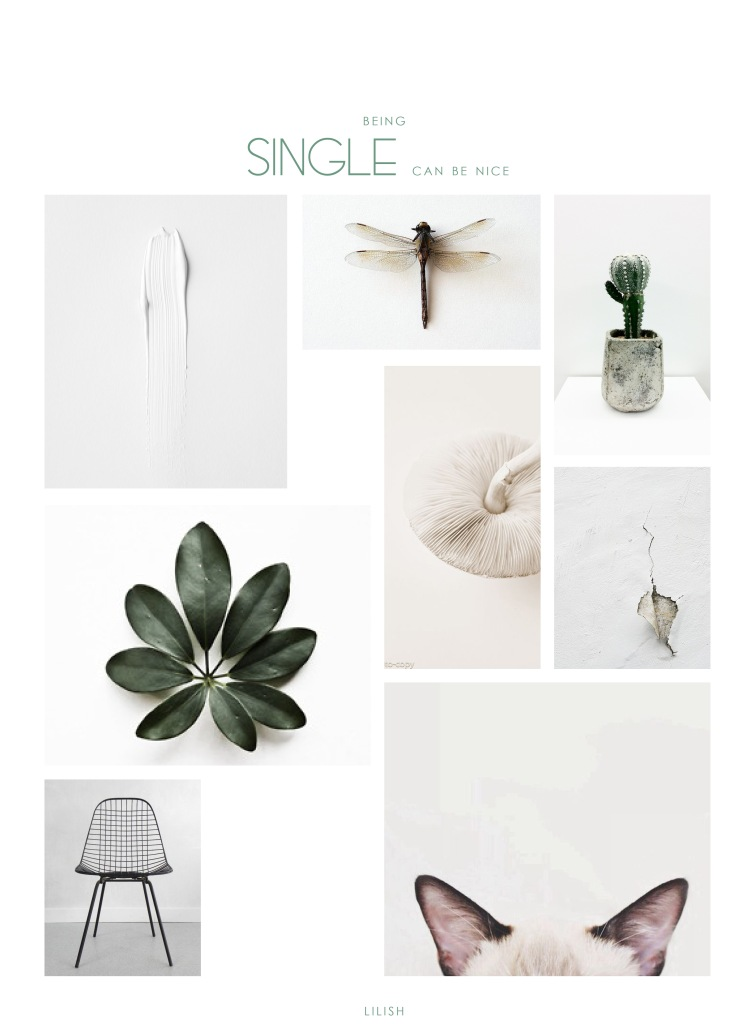 LB 20140914-being single