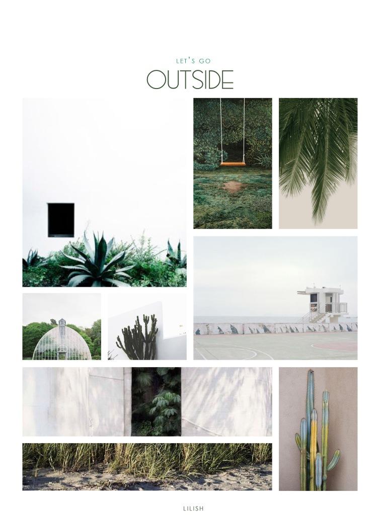 LB 20140709 - outside