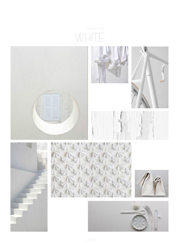 LB-20150107--white-w