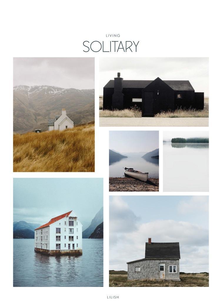 LB 20140903 - solitary living