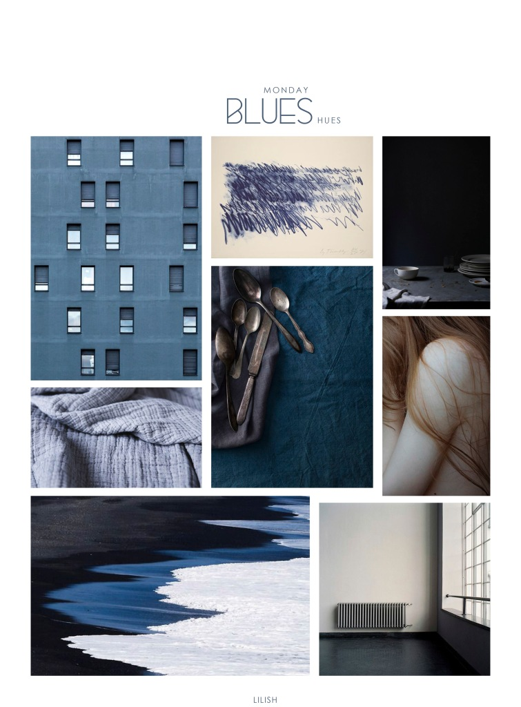 LB 20151022 - Monday blue hues