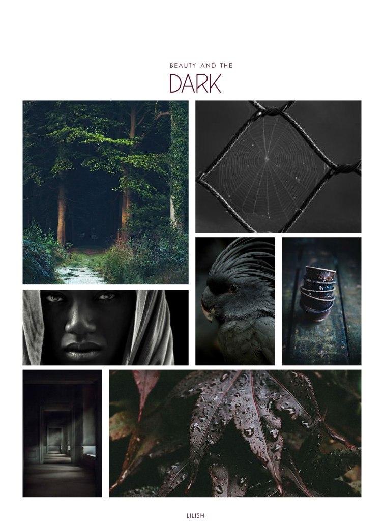 LB-20151113---darkness