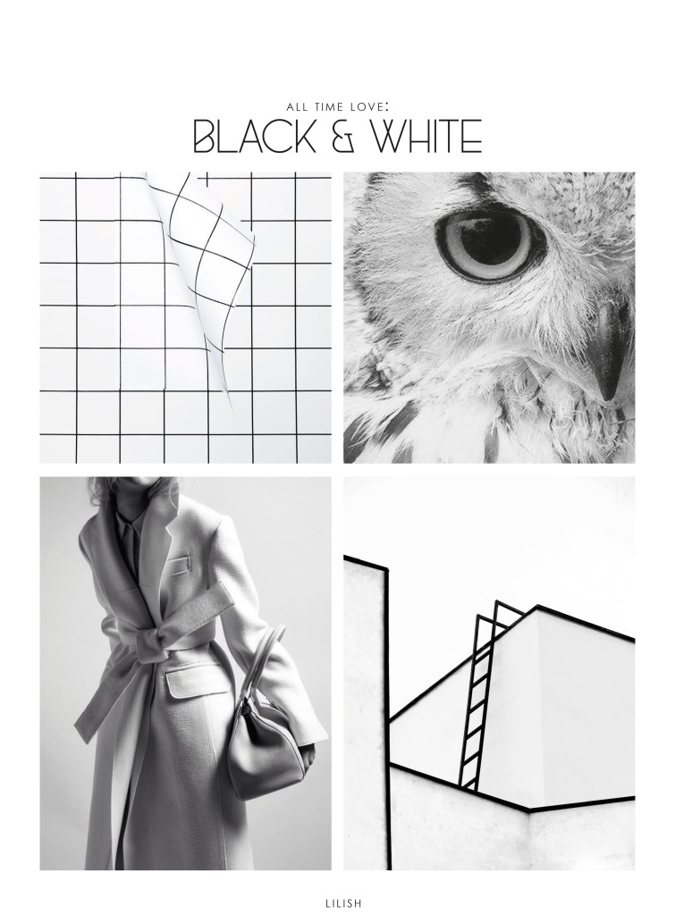 LB 20150107- Black and White 2.indd