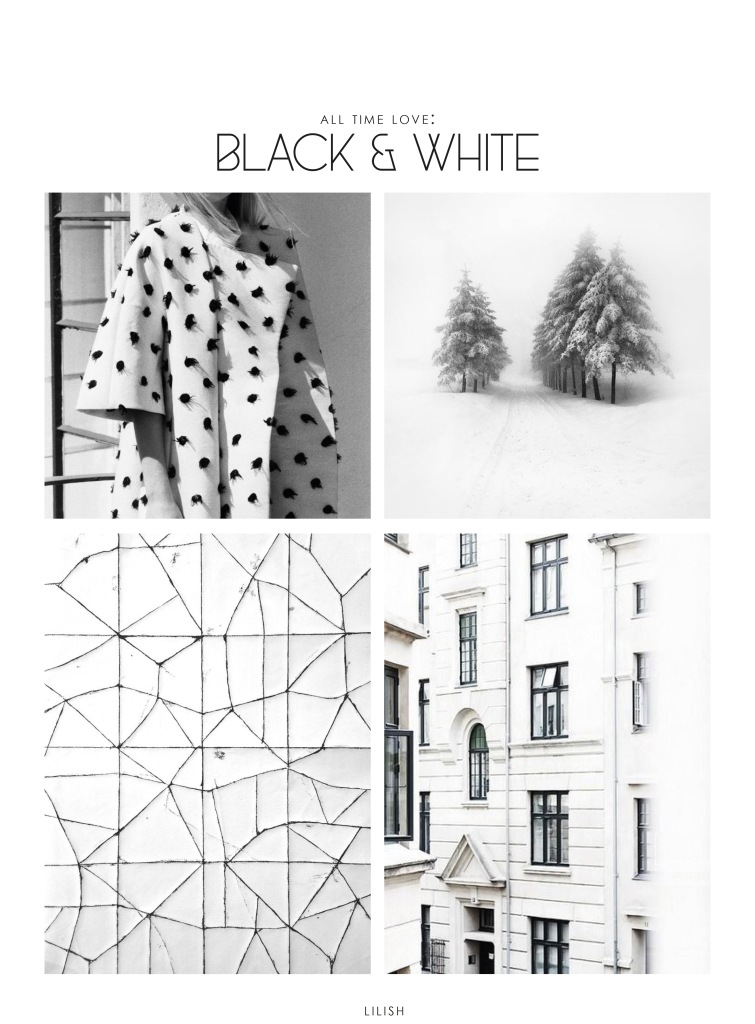LB 20150107- Black and White.indd