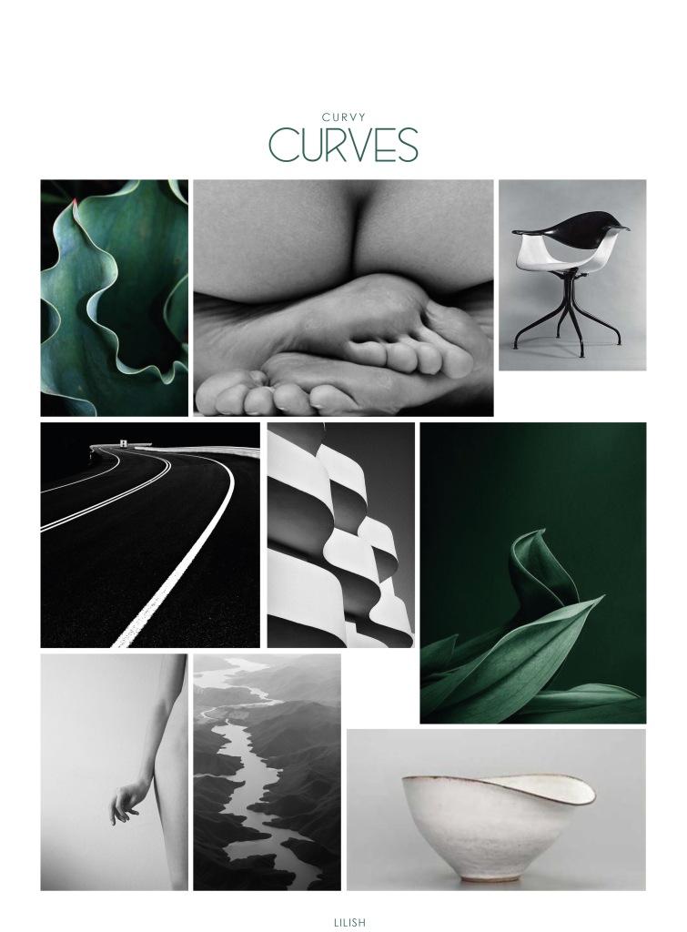 LB 20160111- curvy curves 1.indd