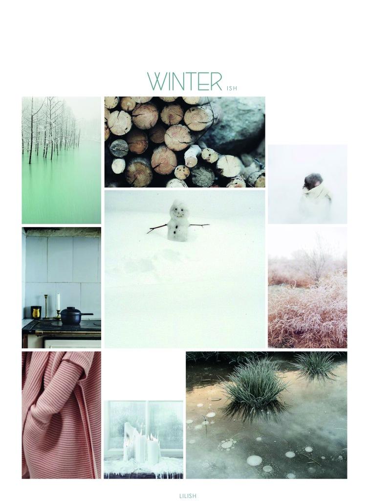 LB 20160201- winterish